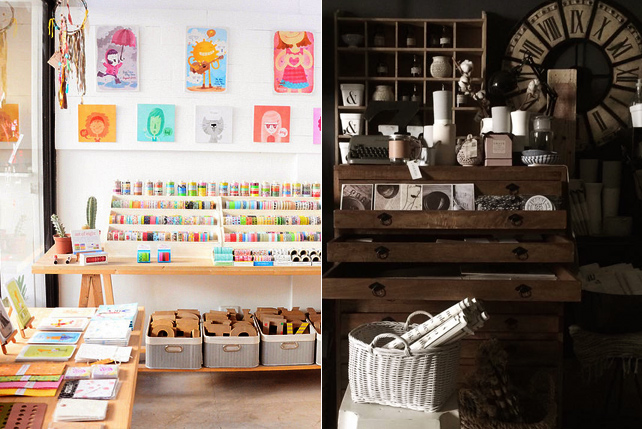 10 Great Places to Get Art Supplies in Manila