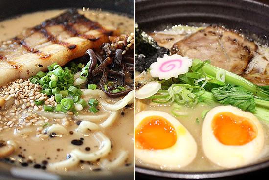 10 Best Ramen Restaurants in Manila