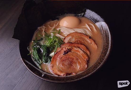 Oyasumi's lekei