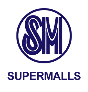 SM Super Malls