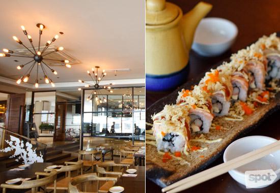 Sushi Akira