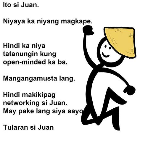 Juan Memes