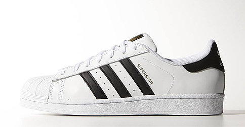 adidas shoes jcpenney superstar 2018 casting congress 615522