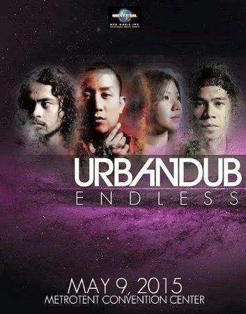 urbandub_i