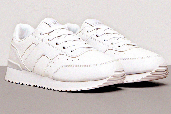 424de15c7f3262 10 White Sneakers That Won t Break the Bank