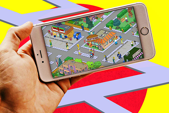 10 Fun City-Building Apps That Will Make You Forget Real Life
