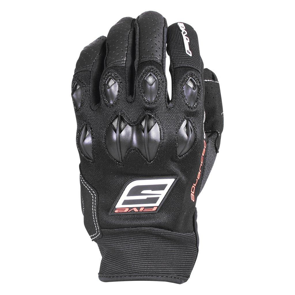 FIVE Gloves Stunt Lite