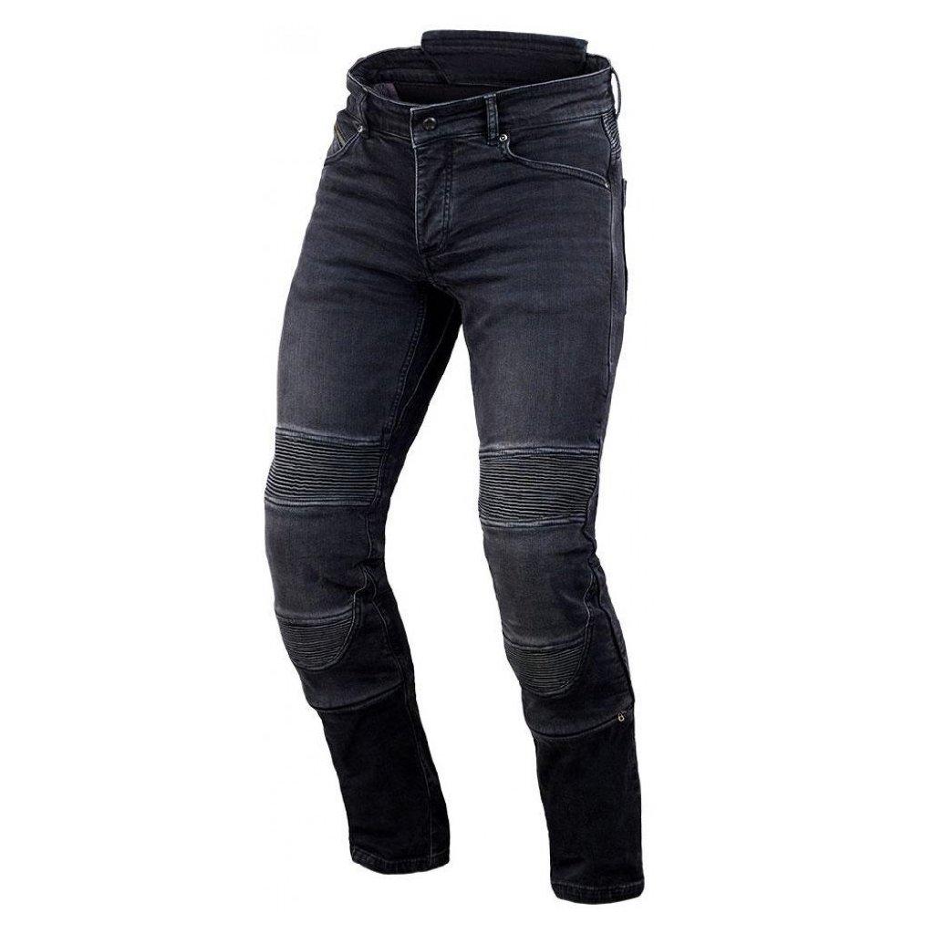 Macna Individi Riding Jeans