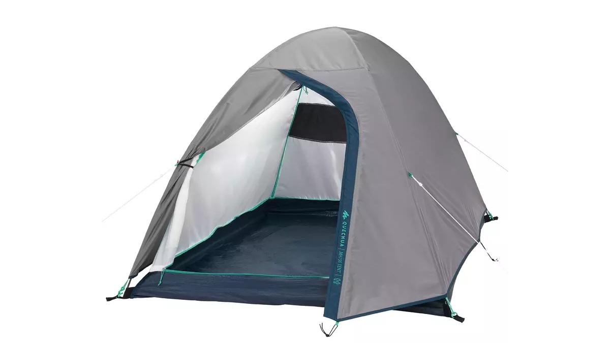 Quechua MH100 Camping Tent