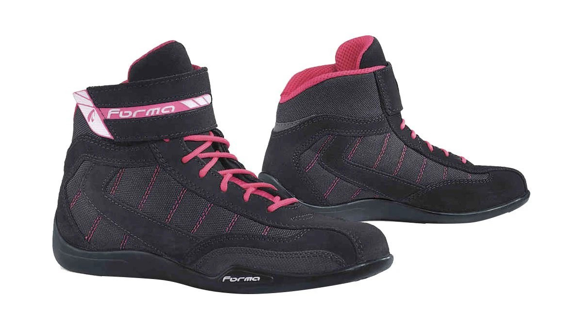 Forma Rookie Pro Lady Shoes
