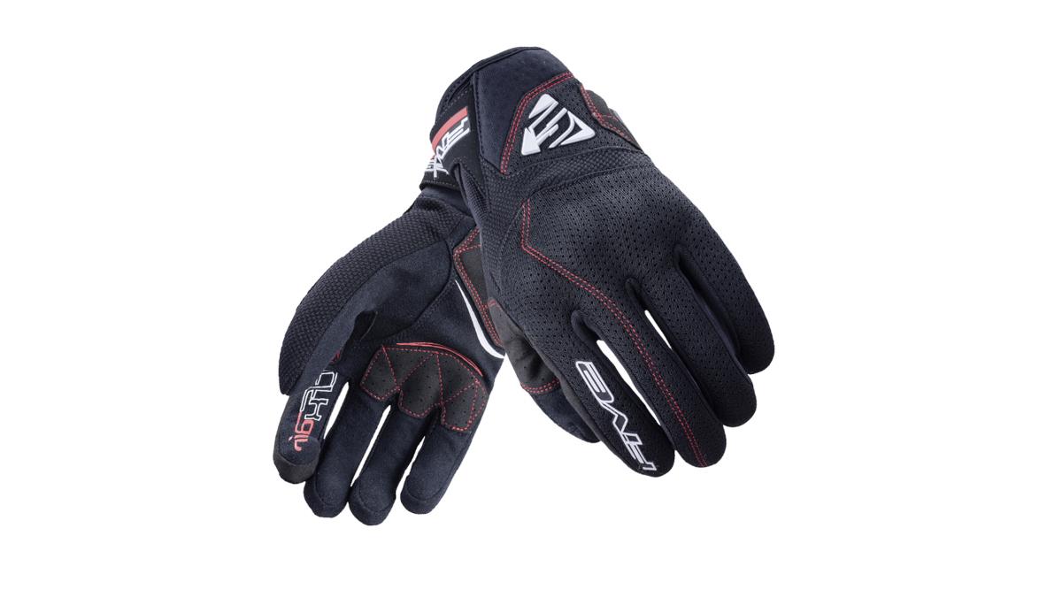 Five Gloves TFX Air