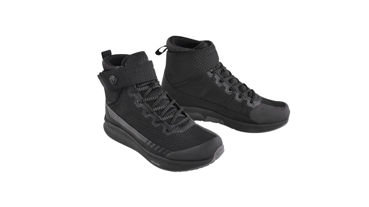 Momodesign Firegun-2 GTX riding sneakers