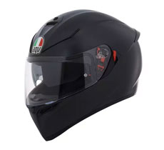 AGV Full Face K3SV Helmets