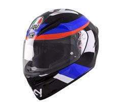 AGV K1 Asia VR46 Sky Racing Team Full Face Helmet