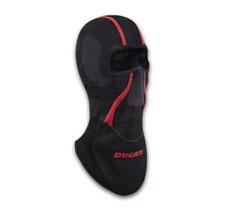 Ducati Warm Up Balaclava