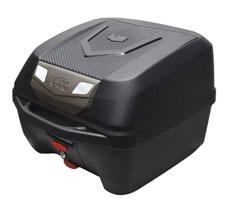 Kappa K320N Top Case - 32L