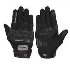 Komine GK-215 Protect 3D Mesh Gloves