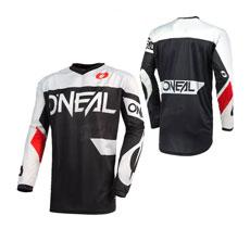 O'Neal Element Jersey Racewear