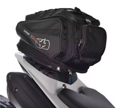 Oxford OL335 T30R Tailpack