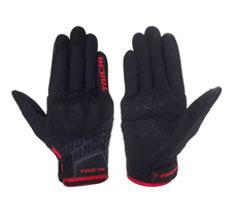 RS Taichi RST437 Urban Air Gloves
