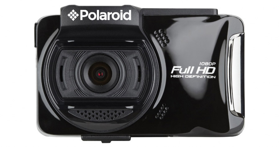 Is this the most feature-packed dash camera you can buy for P10,000?