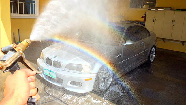Why does it always seem to rain after a car wash image don ely primacio solutioingenieria Choice Image