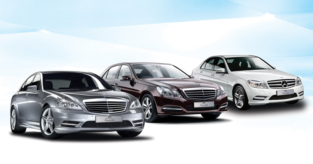 Pre Owned Cars >> Pre Owned Cars Top Gear Philippines