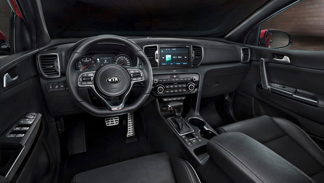 How To Clean And Remove Stains From Your Cars Interior