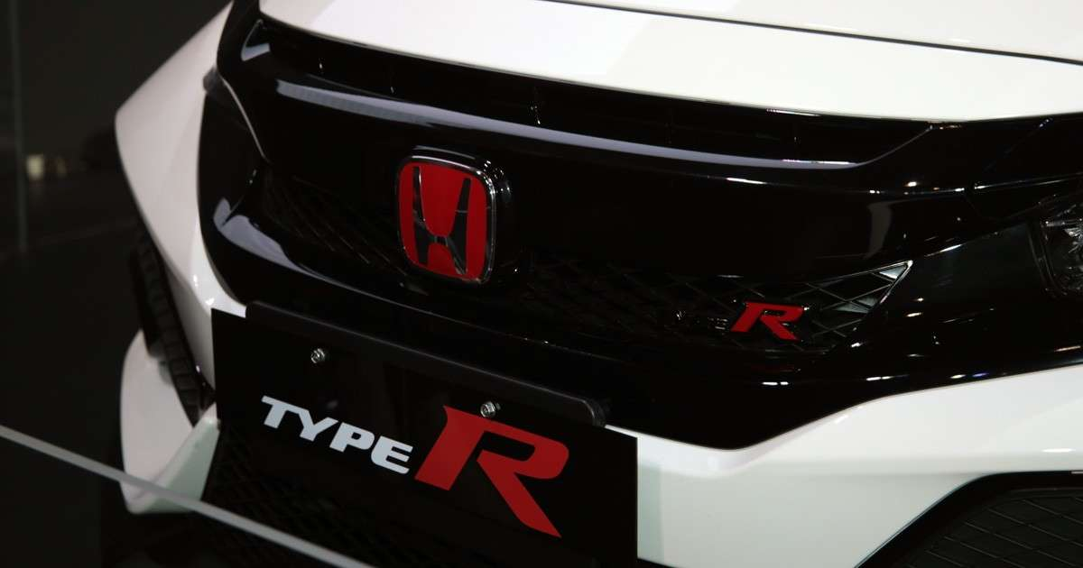 Image Result For Honda Civic Models Philippines