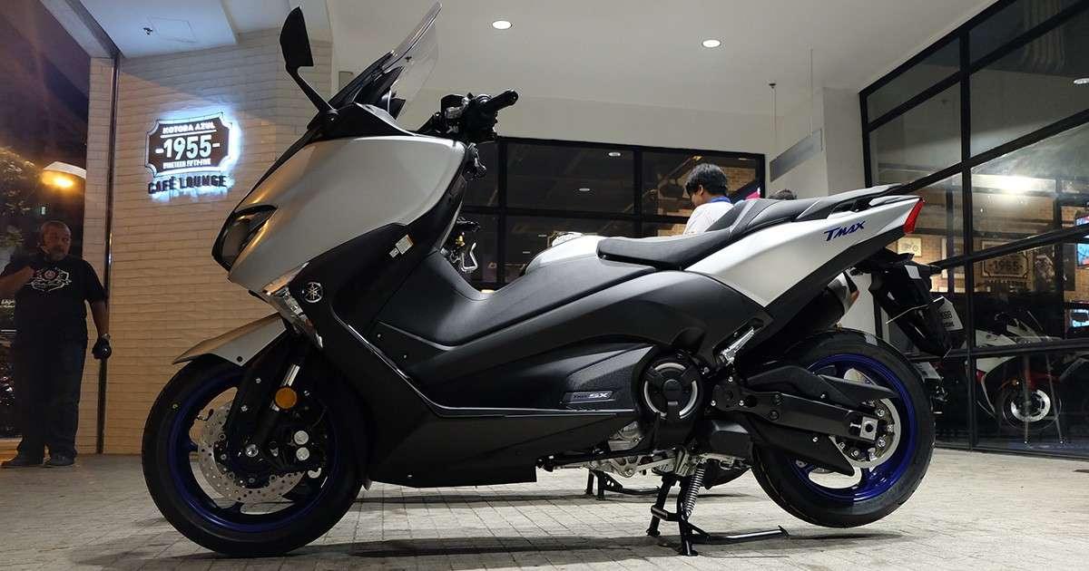 Honda Motorcycle Mechanic Training Philippines