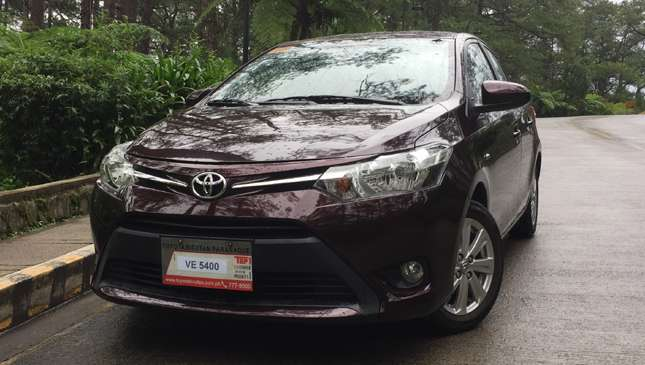 toyota vios 1 3 e at 2017 philippines review specs price rh topgear com ph toyota vios manual transmission price toyota vios manual transmission problem