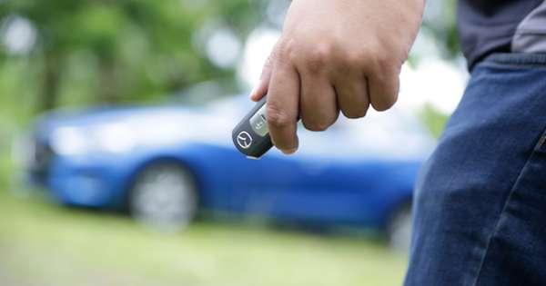 Where Can I Sell My Car: Assume Balance Car: Can I Sell My Car Mid-Installment?