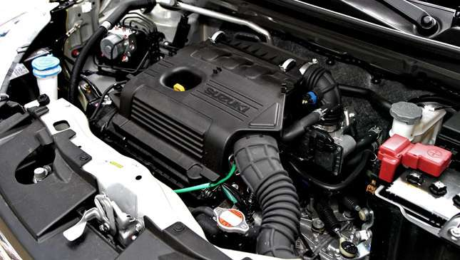 A reader asks why his three-cylinder engine vibrates so much