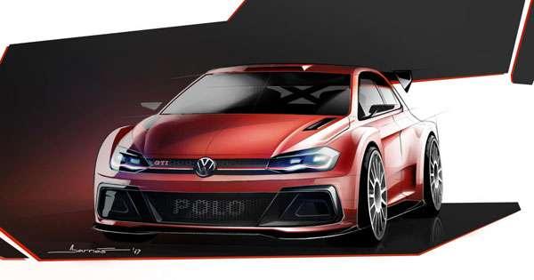 Volkswagen Polo | Top Gear Philippines
