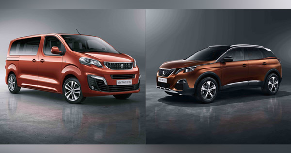 peugeot 3008 peugeot traveller specs price and features. Black Bedroom Furniture Sets. Home Design Ideas