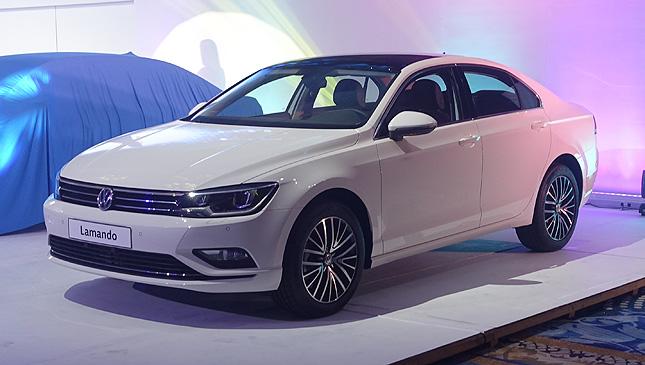 Volkswagen Philippines Latest Car Models Price List