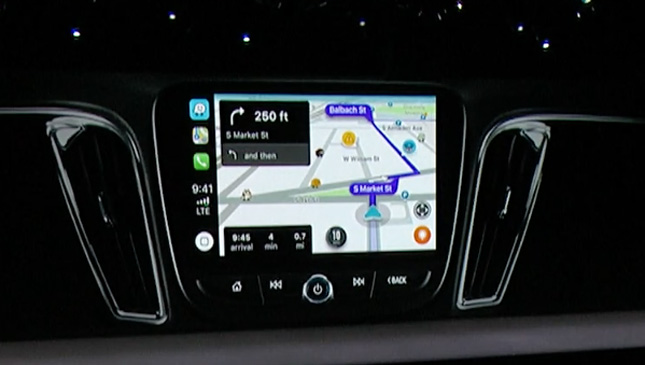 These are the most useful car apps you can get for free