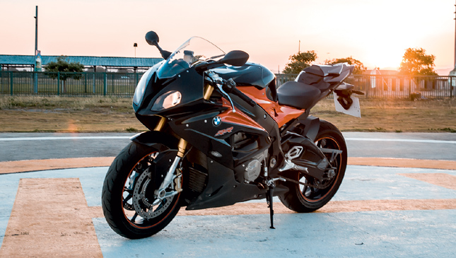 Bmw S1000rr 2018 Specs Prices Features