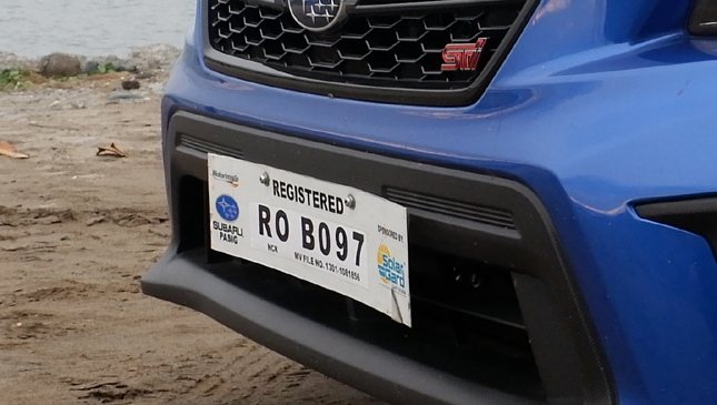 lto now let's you check if your license plates are ready online