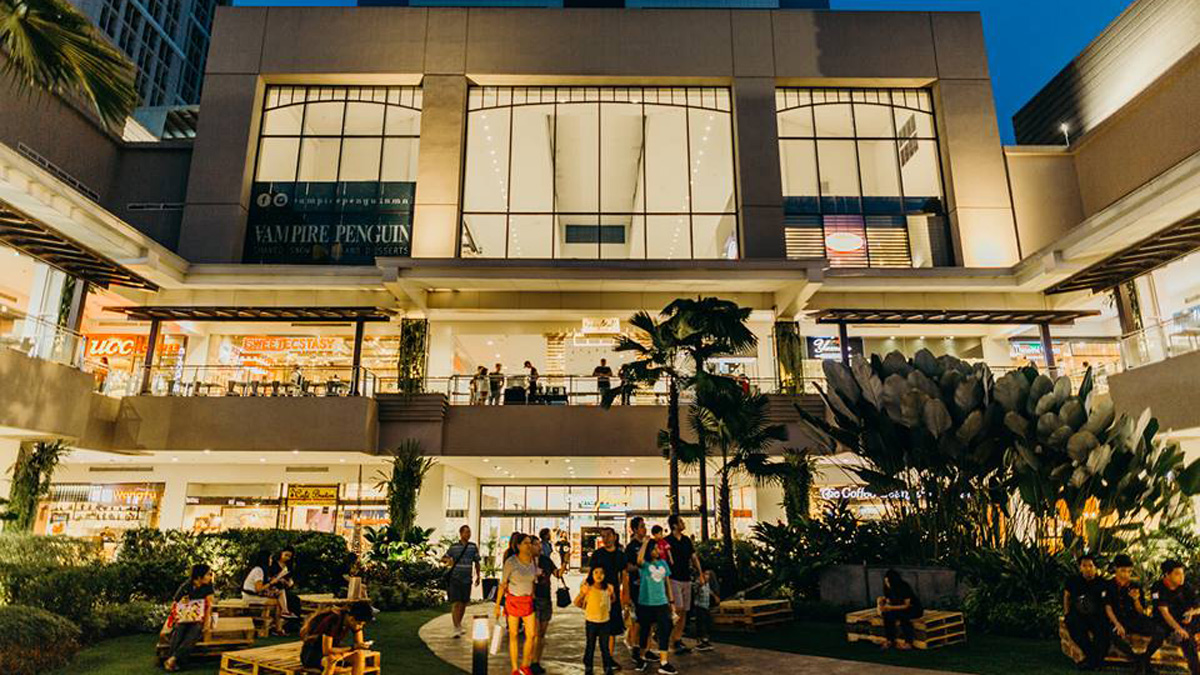how to go to ayala malls the 30th  ayala malls the 30th cinema  ayala malls the 30th how to get there  how to go to ayala malls the 30th from megamall  ayala malls the 30th restaurants  how to go to ayala malls the 30th from robinsons galleria  ayala 30th cinema review  ayala 30th store list