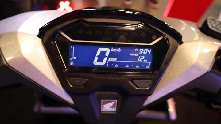 Honda Click 125i and Honda Click 150i specs features and prices 416c8aa06