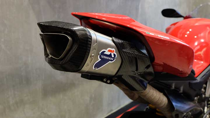 termignoni-exhaust-system-now-in-the-philippines