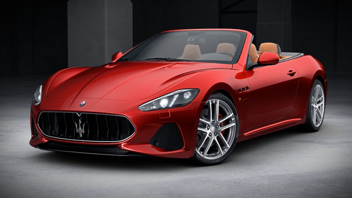 Maserati Ghibli Price Ph - All The Best Cars
