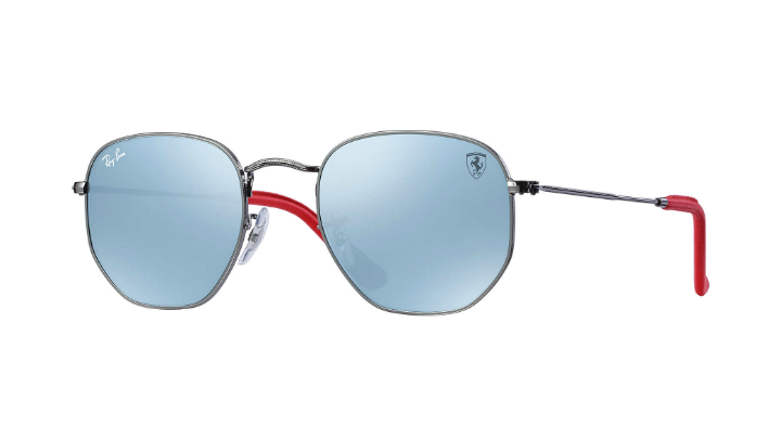 ray ban aviator blue price philippines