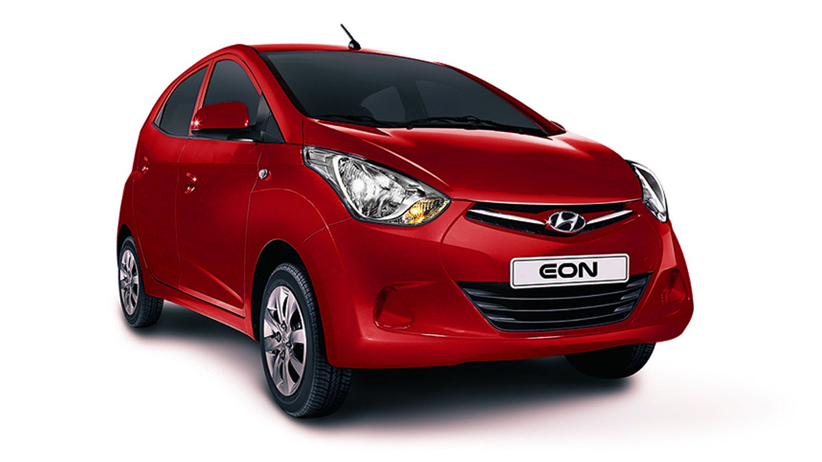 Hyundai Philippines Latest Car Models Price List