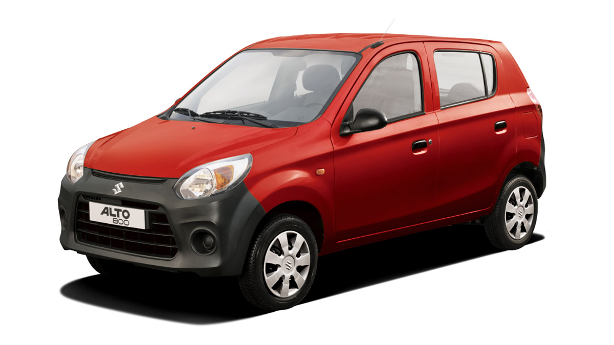 Ferrari Cars Price In India New Models 2019 Images Specs >> Suzuki Alto 2019 Price Spec