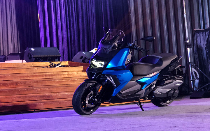 The 10 biggest motorcycle introductions of 2018 in the
