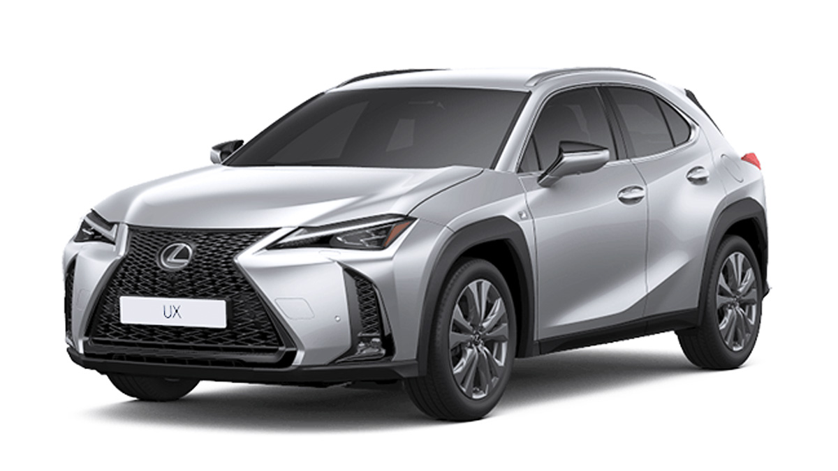 Lexus Latest Models >> Lexus Philippines Latest Car Models Price List