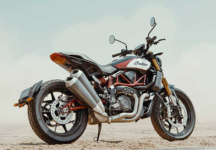 10 Motorbikes we'd love to see in the Philippines in 2019