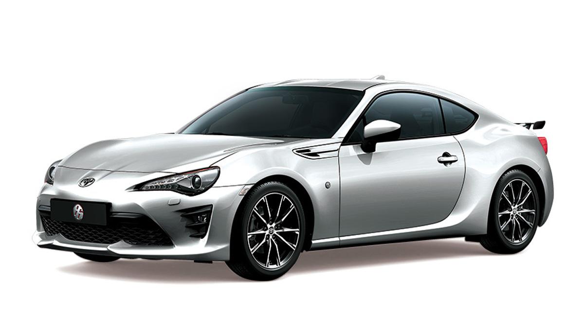 Toyota Philippines Latest Car Models Price List